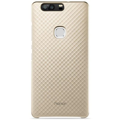 Original HUAWEI Honor V8 CaseCases &amp; Leather<br>Original HUAWEI Honor V8 Case<br><br>Brand: HUAWEI<br>Color: Gold<br>Compatible Model: V8<br>Features: Anti-knock, Back Cover<br>Mainly Compatible with: HUAWEI<br>Material: PC<br>Package Contents: 1 x Phone Case<br>Package size (L x W x H): 22.80 x 13.80 x 2.00 cm / 8.98 x 5.43 x 0.79 inches<br>Package weight: 0.0660 kg<br>Product Size(L x W x H): 15.70 x 7.90 x 0.80 cm / 6.18 x 3.11 x 0.31 inches<br>Product weight: 0.0160 kg<br>Style: Modern, Pattern