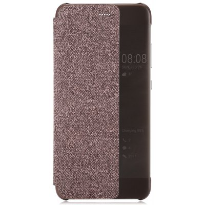 Original HUAWEI P10 Plus Cover