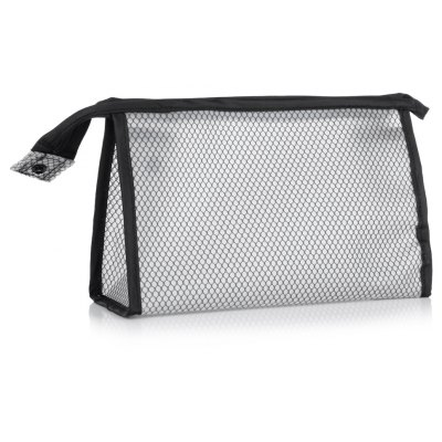 Makeup Cosmetic Bag Toiletry Travel Organizer