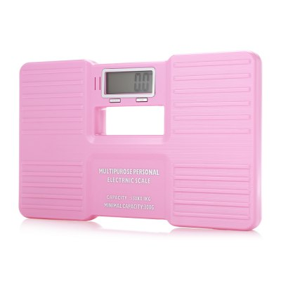 AW - 815 Electronic Weight Scale
