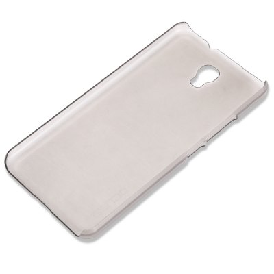 OCUBE Cover for Oukitel K6000 PlusCases &amp; Leather<br>OCUBE Cover for Oukitel K6000 Plus<br><br>Brand: OCUBE<br>Color: Gray,Transparent, Gray,Transparent<br>Compatible Model: Oukitel K6000 Plus<br>Features: Anti-knock, Back Cover<br>Material: PC<br>Package Contents: 1 x Phone Case , 1 x Phone Case<br>Package size (L x W x H): 22.00 x 13.00 x 2.10 cm / 8.66 x 5.12 x 0.83 inches, 22.00 x 13.00 x 2.10 cm / 8.66 x 5.12 x 0.83 inches<br>Package weight: 0.0410 kg, 0.0410 kg<br>Product Size(L x W x H): 15.50 x 8.00 x 1.10 cm / 6.1 x 3.15 x 0.43 inches, 15.50 x 8.00 x 1.10 cm / 6.1 x 3.15 x 0.43 inches<br>Product weight: 0.0170 kg, 0.0170 kg<br>Style: Transparent, Transparent, Modern, Modern