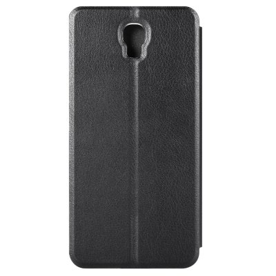 OCUBE Case for Oukitel K6000 PlusCases &amp; Leather<br>OCUBE Case for Oukitel K6000 Plus<br><br>Brand: OCUBE<br>Color: Black,Dark blue,White<br>Compatible Model: Oukitel K6000 Plus<br>Features: Anti-knock, Cases with Stand, Full Body Cases<br>Material: PC, PU Leather<br>Package Contents: 1 x Phone Case<br>Package size (L x W x H): 22.00 x 13.00 x 2.30 cm / 8.66 x 5.12 x 0.91 inches<br>Package weight: 0.0800 kg<br>Product Size(L x W x H): 15.50 x 8.00 x 1.30 cm / 6.1 x 3.15 x 0.51 inches<br>Product weight: 0.0560 kg<br>Style: Solid Color, Modern