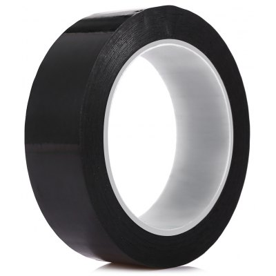 30mm x 66m Electrical Tape for Splicing / Insulating Wire