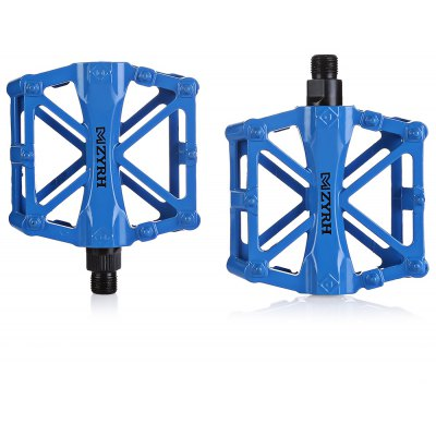 MZYRH MZ - 202 Bicycle Pedals