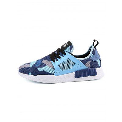 Breathable Camo Men Hiking ShoesHiking Shoes<br>Breathable Camo Men Hiking Shoes<br><br>Color: Black,Blue,Green<br>Contents: 1 x Pair of Shoes<br>Materials: Mesh, Rubber<br>Occasion: Daily, Casual<br>Package Size ( L x W x H ): 33.00 x 22.00 x 11.00 cm / 12.99 x 8.66 x 4.33 inches<br>Package Weights: 0.580kg<br>Seasons: Autumn,Spring,Summer<br>Size: 39,40,41,42,43,44<br>Style: Leisure<br>Type: Hiking Shoes