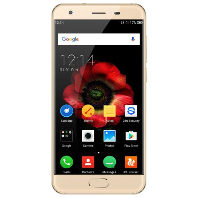 OUKITEL K4000 Plus 4G SmartphoneCell phones<br>OUKITEL K4000 Plus 4G Smartphone<br><br>2G: GSM 850/900/1800/1900MHz<br>3G: WCDMA 900/1900/2100MHz<br>4G: FDD-LTE 800/900/1800/2100/2600MHz<br>Additional Features: Calculator, 4G, Alarm, Browser, Calendar, Camera, Fingerprint recognition, Fingerprint Unlocking, GPS, MP3, MP4, People, Wi-Fi, 3G<br>Back Case : 1<br>Back-camera: 8.0MP ( SW 13.0MP )<br>Battery Capacity (mAh): 1 x 4100mAh<br>Bluetooth Version: V4.0<br>Brand: OUKITEL<br>Breath LED: Yes<br>Camera type: Dual cameras (one front one back)<br>Cell Phone: 1<br>Cores: Quad Core, 1.3GHz<br>CPU: MTK6737<br>External Memory: TF card up to 32GB (not included)<br>Front camera: 2.0MP ( SW 5.0MP )<br>I/O Interface: 2 x Micro SIM Card Slot, TF/Micro SD Card Slot, Micro USB Slot<br>Language: Multi language<br>Music format: OGG, MP3, FLAC, AMR, WAV, WMA, AAC<br>Network type: FDD-LTE+WCDMA+GSM<br>OS: Android 6.0<br>OTA: Yes<br>OTG : Yes<br>OTG Cable: 1<br>Package size: 15.60 x 8.50 x 4.80 cm / 6.14 x 3.35 x 1.89 inches<br>Package weight: 0.4250 kg<br>Picture format: BMP, JPEG, PNG, GIF<br>Power Adapter: 1<br>Product size: 14.50 x 7.20 x 1.00 cm / 5.71 x 2.83 x 0.39 inches<br>Product weight: 0.2150 kg<br>RAM: 2GB RAM<br>ROM: 16GB<br>Screen Protector: 1<br>Screen resolution: 1280 x 720 (HD 720)<br>Screen size: 5.0 inch<br>Screen type: Capacitive<br>Sensor: Ambient Light Sensor,Gravity Sensor,Proximity Sensor<br>Service Provider: Unlocked<br>SIM Card Slot: Dual SIM, Dual Standby<br>SIM Card Type: Micro SIM Card<br>Type: 4G Smartphone<br>USB Cable: 1<br>Video format: WMV, 3GP, ASF, MP4, MKV, FLV, AVI<br>WIFI: 802.11b/g/n wireless internet<br>Wireless Connectivity: GPS, GSM, 4G, WiFi, 3G, Bluetooth 4.0