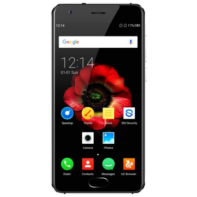 OUKITEL K4000 Plus 4G SmartphoneCell phones<br>OUKITEL K4000 Plus 4G Smartphone<br><br>2G: GSM 850/900/1800/1900MHz<br>3G: WCDMA 900/1900/2100MHz<br>4G: FDD-LTE 800/900/1800/2100/2600MHz<br>Additional Features: Camera, Calculator, Browser, Alarm, 4G, 3G, Fingerprint recognition, Calendar, Wi-Fi, People, MP4, MP3, GPS, Fingerprint Unlocking<br>Back Case : 1<br>Back-camera: 8.0MP ( SW 13.0MP )<br>Battery Capacity (mAh): 4100mAh<br>Battery Type: Non-removable<br>Bluetooth Version: V4.0<br>Brand: OUKITEL<br>Breath LED: Yes<br>Camera type: Dual cameras (one front one back)<br>Cell Phone: 1<br>Cores: Quad Core, 1.3GHz<br>CPU: MTK6737<br>External Memory: TF card up to 32GB (not included)<br>Front camera: 2.0MP ( SW 5.0MP )<br>I/O Interface: Micro USB Slot, TF/Micro SD Card Slot, 2 x Micro SIM Card Slot<br>Language: Multi language<br>Music format: WAV, OGG, MP3, FLAC, AMR, AAC, WMA<br>Network type: FDD-LTE+WCDMA+GSM<br>OS: Android 6.0<br>OTA: Yes<br>OTG : Yes<br>OTG Cable: 1<br>Package size: 15.60 x 8.50 x 4.80 cm / 6.14 x 3.35 x 1.89 inches<br>Package weight: 0.4250 kg<br>Picture format: PNG, BMP, JPEG, GIF<br>Power Adapter: 1<br>Product size: 14.50 x 7.20 x 1.00 cm / 5.71 x 2.83 x 0.39 inches<br>Product weight: 0.2150 kg<br>RAM: 2GB RAM<br>ROM: 16GB<br>Screen Protector: 1<br>Screen resolution: 1280 x 720 (HD 720)<br>Screen size: 5.0 inch<br>Screen type: Capacitive<br>Sensor: Ambient Light Sensor,Gravity Sensor,Proximity Sensor<br>Service Provider: Unlocked<br>SIM Card Slot: Dual SIM, Dual Standby<br>SIM Card Type: Micro SIM Card<br>Type: 4G Smartphone<br>USB Cable: 1<br>Video format: 3GP, MKV, FLV, MP4, WMV, ASF, AVI<br>WIFI: 802.11b/g/n wireless internet<br>Wireless Connectivity: 3G, WiFi, GSM, GPS, 4G, Bluetooth 4.0