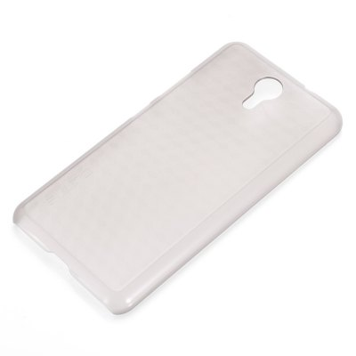 OCUBE PC Case for Ulefone Power 2Cases &amp; Leather<br>OCUBE PC Case for Ulefone Power 2<br><br>Brand: OCUBE<br>Color: Gray,Transparent<br>Compatible Model: Ulefone Power 2<br>Features: Anti-knock, Back Cover<br>Material: PC<br>Package Contents: 1 x Phone Case<br>Package size (L x W x H): 22.00 x 13.00 x 2.20 cm / 8.66 x 5.12 x 0.87 inches<br>Package weight: 0.0400 kg<br>Product Size(L x W x H): 15.50 x 8.00 x 1.20 cm / 6.1 x 3.15 x 0.47 inches<br>Product weight: 0.0160 kg<br>Style: Pattern, Transparent