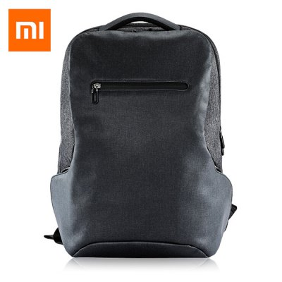 Xiaomi 26L Travel Business Backpack 15.6 inch Laptop Bag
