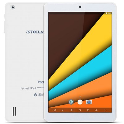 Teclast P80h Tablet PC