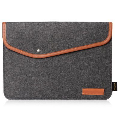 Carrying Case Gift Packs for 13.3 inch Tablet PCs / LaptopsTablet Accessories<br>Carrying Case Gift Packs for 13.3 inch Tablet PCs / Laptops<br><br>Accessory type: Laptop Sleeve<br>For: Tablet PC<br>Package Contents: 1 x Carrying Case, 1 x Mouse, 1 x Mouse Pad, 1 x Screen Protector<br>Package size (L x W x H): 46.00 x 32.50 x 2.50 cm / 18.11 x 12.8 x 0.98 inches<br>Package weight: 0.5290 kg<br>Product size (L x W x H): 39.00 x 28.00 x 1.50 cm / 15.35 x 11.02 x 0.59 inches<br>Product weight: 0.3490 kg