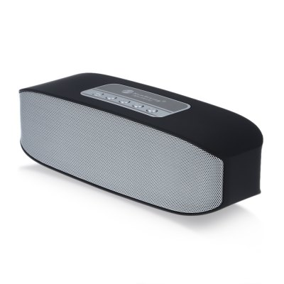NewRixing NR - 2014 Bluetooth Speaker Portable Stereo