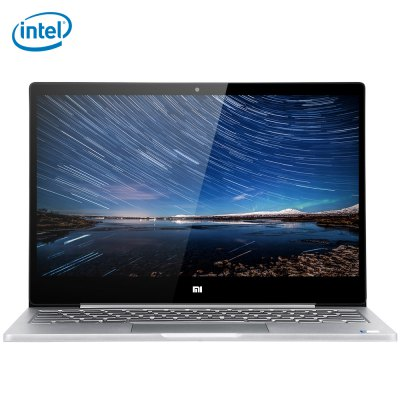 Xiaomi Air 12 4/256GB Laptop