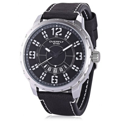 EYKI E3066L Men Quartz Watch