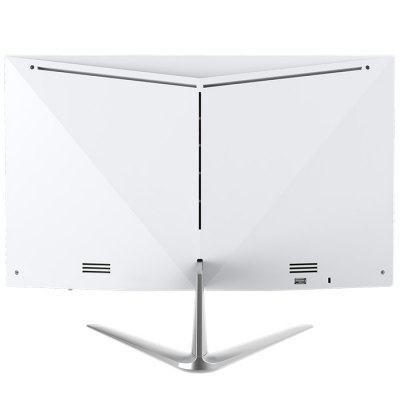 Teclast X22 Air All-in-one PC DesktopAll-in-One Computers<br>Teclast X22 Air All-in-one PC Desktop<br><br>3.5mm Headphone Jack: Yes<br>AC adapter: 100-240V / 12V 4A<br>Brand: Teclast<br>Caching: 2MB<br>CD Driver Type: Not Supported<br>Computer: 1<br>Core: Quad Core, 1.6GHz<br>CPU: Celeron J3160<br>CPU Brand: Intel<br>CPU Series: Intel Celeron<br>DC Jack: Yes<br>Display Ratio: 16:9<br>English Manual : 1<br>Graphics Card Frequency: 320MHz - 640MHz<br>Graphics Chipset: Intel HD Graphics 400<br>Graphics Type: Integrated Graphics<br>Hard Disk Interface Type: M-SATA<br>Hard Disk Memory: 128G SSD<br>LAN Card: Yes<br>Largest RAM Capacity: 16GB<br>MIC: Supported<br>Model: X22 Air<br>OS: DOS<br>Package size: 58.00 x 42.00 x 16.00 cm / 22.83 x 16.54 x 6.3 inches<br>Package weight: 5.7050 kg<br>Power Adaptor: 1<br>Power Consumption: 6W<br>Process Technology: 14nm<br>Product size: 50.20 x 35.60 x 9.20 cm / 19.76 x 14.02 x 3.62 inches<br>Product weight: 3.0000 kg<br>RAM: 4GB<br>RAM Slot Quantity: Two<br>RAM Type: DDR3L<br>RJ45 connector: Yes<br>Screen resolution: 1920 x 1080 (FHD)<br>Screen size: 21.5 inch<br>Screen type: LED<br>Speaker: Built-in Dual Channel Speaker<br>Standard HDMI: Yes<br>Threading: 4<br>USB Host: Yes 2 x USB 3.0 + 3 x USB 2.0<br>VGA Slot: Yes<br>WIFI: 802.11b/g/n wireless internet<br>WLAN Card: Yes