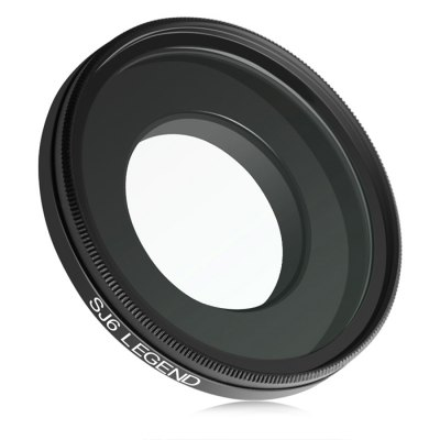 SJCAM 40.5mm UV Filter Lens Protector for SJ6 Legend