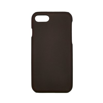Phone Back Case for iPhone 7