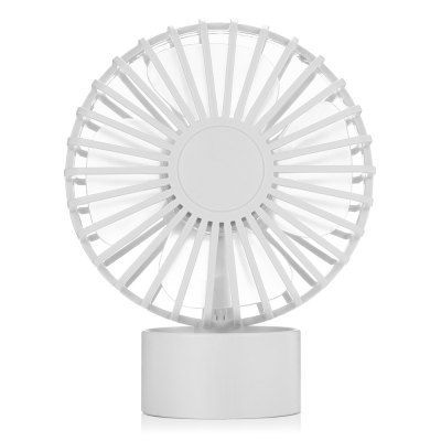 Super Silent Handheld USB Electric FanOther Home Improvement<br>Super Silent Handheld USB Electric Fan<br><br>Package Contents: 1 x Handheld Fan, 1 x English / Chinese User Manual<br>Package size (L x W x H): 12.00 x 6.90 x 15.00 cm / 4.72 x 2.72 x 5.91 inches<br>Package weight: 0.2060 kg<br>Product size (L x W x H): 4.30 x 10.00 x 13.40 cm / 1.69 x 3.94 x 5.28 inches<br>Product weight: 0.1390 kg<br>Type: Mini Fans