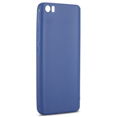Luanke TPU Case for Xiaomi Mi 5Cases &amp; Leather<br>Luanke TPU Case for Xiaomi Mi 5<br><br>Brand: Luanke<br>Color: Black,Blue,White<br>Compatible Model: Mi 5<br>Features: Anti-knock, Back Cover<br>Mainly Compatible with: Xiaomi<br>Material: TPU<br>Package Contents: 1 x Phone Case<br>Package size (L x W x H): 21.00 x 13.00 x 1.90 cm / 8.27 x 5.12 x 0.75 inches<br>Package weight: 0.0360 kg<br>Product Size(L x W x H): 14.60 x 7.20 x 0.90 cm / 5.75 x 2.83 x 0.35 inches<br>Product weight: 0.0130 kg<br>Style: Modern, Solid Color