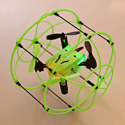 Helic Max Sky Walker 1336 4 Channel 2.4G RC QuadcopterRC Quadcopters<br>Helic Max Sky Walker 1336 4 Channel 2.4G RC Quadcopter<br><br>Battery: 3.7V 200mAh Li-ion battery<br>Brand: HeLICMAX<br>Channel: 4-Channels<br>Compatible with Additional Gimbal: No<br>Detailed Control Distance: 50m<br>Features: Radio Control<br>Flying Time: &gt;5mins<br>Functions: With light, Up/down, Turn left/right, Sideward flight, Hover, Forward/backward, 3D stunt, 3D rollover<br>Kit Types: RTF<br>Level: Beginner Level<br>Material: Plastic, Metal, Electronic Components<br>Mode: Mode 2 (Left Hand Throttle)<br>Model Power: Built-in rechargeable battery<br>Package Contents: 1 x Quadcopter, 1 x Transmitter, 1 x English Manual, 1 x USB Cable, 4 x Spare Propeller<br>Package size (L x W x H): 17.00 x 13.00 x 19.00 cm / 6.69 x 5.12 x 7.48 inches<br>Package weight: 0.3200 kg<br>Product size (L x W x H): 9.00 x 10.00 x 10.00 cm / 3.54 x 3.94 x 3.94 inches<br>Product weight: 0.0200 kg<br>Radio Mode: Mode 2 (Left-hand Throttle)<br>Remote Control: 2.4GHz Wireless Remote Control<br>Size: Small<br>Transmitter Power: 4 x 1.5V AA battery(not included)<br>Type: Quadcopter