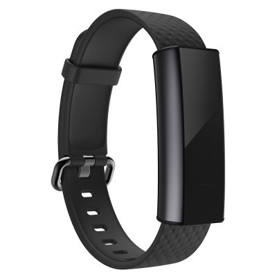 Xiaomi Amazfit A1603 Smartband Android iOS Compatible