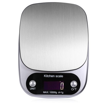 C305 Kitchen Food Milk Scale