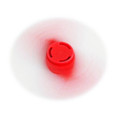 Two-gear Wheel of Decisions ADHD Fidget SpinnerFidget Spinners<br>Two-gear Wheel of Decisions ADHD Fidget Spinner<br><br>Color: Red<br>Frame material: ABS<br>Package Contents: 1 x Fidget Spinner<br>Package size (L x W x H): 10.00 x 10.00 x 2.00 cm / 3.94 x 3.94 x 0.79 inches<br>Package weight: 0.0450 kg<br>Product size (L x W x H): 7.00 x 2.00 x 1.00 cm / 2.76 x 0.79 x 0.39 inches<br>Product weight: 0.0150 kg<br>Swing Numbers: 2