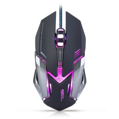 E - 3LUE M639 Gaming Mouse