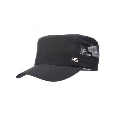 Unisex Breathable UV Protection Cap