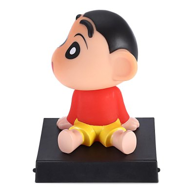 4.52 inch Animation Figurine