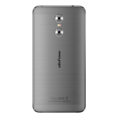 Ulefone Gemini 4G PhabletCell phones<br>Ulefone Gemini 4G Phablet<br><br>2G: GSM 850/900/1800/1900MHz<br>3G: WCDMA 900/2100MHz<br>4G: FDD-LTE 800/900/1800/2100/2600MHz<br>Additional Features: MP4, MP3, GPS, Calculator, Fingerprint recognition, E-book, Calendar, Bluetooth, Alarm, 3G, 4G, Fingerprint Unlocking, Browser, Wi-Fi, Video Call, People<br>Auto Focus: Yes<br>Back camera: with flash light and AF<br>Back Case : 1<br>Back-camera: 13.0MP + 5.0MP<br>Battery Capacity (mAh): 3250mAh Built-in<br>Battery Type: Lithium-ion Polymer Battery<br>Bluetooth Version: V4.0<br>Brand: Ulefone<br>Camera type: Triple cameras<br>Cell Phone: 1<br>Cores: 1.5GHz, Quad Core<br>CPU: MTK6737T<br>E-book format: TXT<br>English Manual : 1<br>External Memory: TF card up to 256GB<br>Flashlight: Yes<br>Front camera: 5.0MP ( SW 8.0MP )<br>Games: Android APK<br>I/O Interface: 3.5mm Audio Out Port, 1 x Nano SIM Card Slot, 1 x Micro SIM Card Slot, Micro USB Slot, TF/Micro SD Card Slot<br>Language: Indonesian, Malay, Catalan, Czech, Danish, German, Estonian, English, Spanish, Filipino, French, Croatian, Italian, Latvian, Lithuanian, Hungarian, Dutch, Norwegian, Polish, Portuguese, Romanian, Slov<br>Music format: AAC, MP3<br>Network type: FDD-LTE+WCDMA+GSM<br>OS: Android 6.0<br>Other: 1 x Headset Adapter Cable<br>Package size: 18.50 x 10.50 x 5.80 cm / 7.28 x 4.13 x 2.28 inches<br>Package weight: 0.4300 kg<br>Phone Holder: 1<br>Picture format: PNG, JPEG, GIF, BMP<br>Power Adapter: 1<br>Product size: 15.45 x 7.68 x 0.87 cm / 6.08 x 3.02 x 0.34 inches<br>Product weight: 0.1850 kg<br>RAM: 3GB RAM<br>ROM: 32GB<br>Screen resolution: 1920 x 1080 (FHD)<br>Screen size: 5.5 inch<br>Screen type: 2.5D Arc Screen, Corning Gorilla Glass 3<br>Sensor: E-Compass,Gravity Sensor,Gyroscope<br>Service Provider: Unlocked<br>SIM Card Slot: Dual SIM, Dual Standby<br>SIM Card Type: Micro SIM Card, Nano SIM Card<br>SIM Needle: 1<br>Tempered Glass Screen Protector : 1<br>Touch Focus: Yes<br>Type: 4G Phablet<br>USB Cable: 1<br>Video format: 3GP, MP4<br>Video recording: Yes<br>WIFI: 802.11a/b/g/n wireless internet<br>Wireless Connectivity: GSM, 3G, 4G, Bluetooth 4.0, GPS, LTE, WiFi