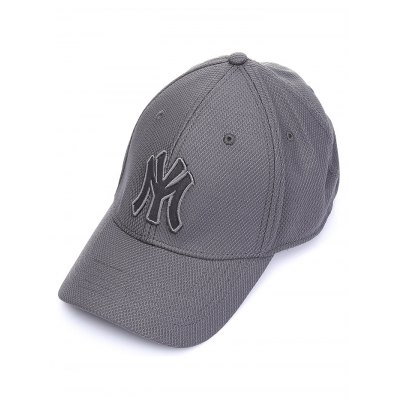 Unisex Letter Embroidery Sunproof Baseball CapMens Hats<br>Unisex Letter Embroidery Sunproof Baseball Cap<br><br>Circumference: 53 - 61cm (Adjustable)<br>Contents: 1 x Baseball Cap<br>Depth: 9cm<br>Gender: Men,Women<br>Material: Cotton<br>Package size (L x W x H): 27.00 x 14.00 x 4.00 cm / 10.63 x 5.51 x 1.57 inches<br>Package weight: 0.1330 kg<br>Pattern Type: Letter<br>Product weight: 0.0930 kg<br>Style: Casual, Fashion<br>Type: Baseball Cap