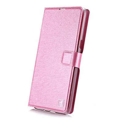 ASLING Flip-open Cover Protector