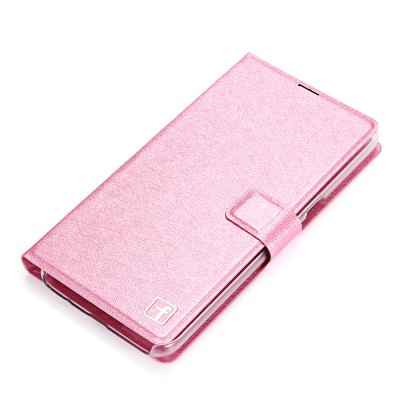ASLING Flip-open Cover ProtectorSamsung Cases/Covers<br>ASLING Flip-open Cover Protector<br><br>Brand: ASLING<br>Color: Black,Champagne,Rose Madder<br>Compatible with: Samsung Galaxy S8 Plus<br>Features: Anti-knock, Cases with Stand, Full Body Cases, With Credit Card Holder<br>Material: PC, PU Leather<br>Package Contents: 1 x Phone Case<br>Package size (L x W x H): 21.50 x 13.00 x 2.00 cm / 8.46 x 5.12 x 0.79 inches<br>Package weight: 0.0870 kg<br>Product size (L x W x H): 15.80 x 8.40 x 1.00 cm / 6.22 x 3.31 x 0.39 inches<br>Product weight: 0.0620 kg<br>Style: Solid Color, Modern