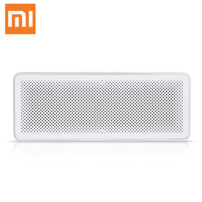 Original Xiaomi Bluetooth 4.2 Speaker