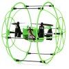 best Helic Max Sky Walker 1336 4 Channel 2.4G RC Quadcopter