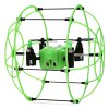 Helic Max Sky Walker 1336 4 Channel 2.4G RC Quadcopter deal