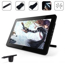 UGEE HK1560 Drawing Tablet