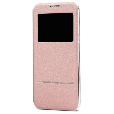 ASLING Flip-open Case ProtectorSamsung Cases/Covers<br>ASLING Flip-open Case Protector<br><br>Brand: ASLING<br>Color: Black,Dark blue,Gold,Rose Gold,Rose Madder<br>Compatible with: Samsung Galaxy S8 Plus<br>Features: Anti-knock, Cases with Stand, Full Body Cases<br>Material: PU Leather, TPU<br>Package Contents: 1 x Phone Case<br>Package size (L x W x H): 21.50 x 13.00 x 2.00 cm / 8.46 x 5.12 x 0.79 inches<br>Package weight: 0.0820 kg<br>Product size (L x W x H): 16.00 x 7.70 x 1.00 cm / 6.3 x 3.03 x 0.39 inches<br>Product weight: 0.0590 kg<br>Style: Solid Color, Modern