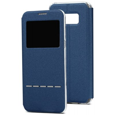 ASLING Flip-open PU Cover Case