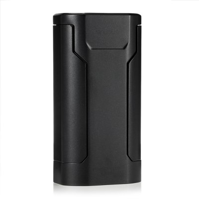 WISMEC PREDATOR 228 Box ModTemperature Control Mods<br>WISMEC PREDATOR 228 Box Mod<br><br>Accessories type: MOD<br>Adjustable voltage range: 0.5 - 9V<br>APV Mod Wattage Range: Over 200W<br>Battery Form Factor: 18650<br>Battery Quantity: 2pcs ( not included )<br>Brand: Wismec<br>Material: Zinc Alloy<br>Mod: Temperature Control Mod,VV/VW Mod<br>Model: PREDATOR 228<br>Package Contents: 1 x WISMEC PREDATOR 228 Box Mod, 1 x QC USB Cable, 1 x English User Manual<br>Package size (L x W x H): 13.00 x 8.80 x 6.50 cm / 5.12 x 3.46 x 2.56 inches<br>Package weight: 0.3570 kg<br>Product size (L x W x H): 8.60 x 4.40 x 2.90 cm / 3.39 x 1.73 x 1.14 inches<br>Product weight: 0.1650 kg<br>Temperature Control Range: 200 - 600 Deg.F / 100 - 315 Deg.C<br>Type: Electronic Cigarettes Accessories