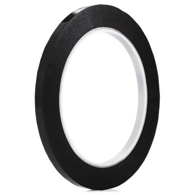6mm x 66m Electrical Tape for Splicing / Insulating Wire