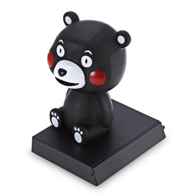 4.53 inch Collectible Animation FigurineMovies &amp; TV Action Figures<br>4.53 inch Collectible Animation Figurine<br><br>Completeness: Finished Goods<br>Gender: Unisex<br>Materials: PVC<br>Package Contents: 1 x Action Figure, 1 x Base, 1 x Double-sided Adhesive<br>Package size: 10.00 x 8.00 x 13.00 cm / 3.94 x 3.15 x 5.12 inches<br>Package weight: 0.1450 kg<br>Product size: 9.00 x 7.00 x 11.50 cm / 3.54 x 2.76 x 4.53 inches<br>Stem From: Japan<br>Theme: Movie and TV