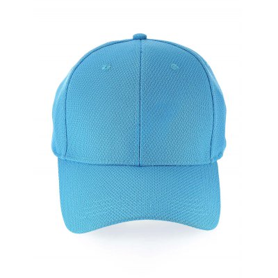 Adjustable Round Top Sun Hat Breathable Fishing CapMens Hats<br>Adjustable Round Top Sun Hat Breathable Fishing Cap<br><br>Circumference: 53 - 61cm<br>Contents: 1 x Hat<br>Depth: 9cm<br>Feature: Sun Block, Quick Dry, Breathable<br>Gender: Men<br>Material: Acrylic<br>Package size (L x W x H): 14.00 x 27.00 x 5.00 cm / 5.51 x 10.63 x 1.97 inches<br>Package weight: 0.1250 kg<br>Pattern Type: Solid<br>Product weight: 0.0880 kg<br>Style: Casual<br>Type: Sun Hat