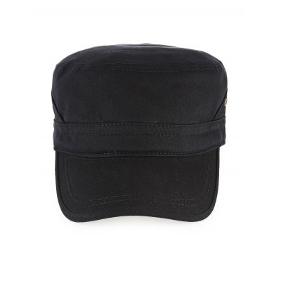 Pure Cotton Adjustable Sun Hat for Outdoor Hiking FishingMens Hats<br>Pure Cotton Adjustable Sun Hat for Outdoor Hiking Fishing<br><br>Circumference: 53 - 61cm<br>Contents: 1 x Hat<br>Depth: 9cm<br>Feature: Sun Block, Quick Dry, Breathable<br>Gender: Men<br>Material: Cotton<br>Package size (L x W x H): 13.00 x 26.00 x 5.00 cm / 5.12 x 10.24 x 1.97 inches<br>Package weight: 0.1100 kg<br>Product weight: 0.0800 kg<br>Style: Casual<br>Type: Sun Hat