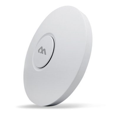 COMFAST CF - E320N V2 Wireless AP RouterWireless Routers<br>COMFAST CF - E320N V2 Wireless AP Router<br><br>Brand: COMFAST<br>DC Port: No<br>Freq: 100Hz-20KHz<br>LAN Ports: Under 2 ports<br>Language: Chinese,English<br>Max. LAN Data Rate: 300Mbps<br>Model: CF-E32N V2<br>Network Protocols: IEEE 802.11b,IEEE 802.11g,IEEE 802.11n<br>Package size: 33.00 x 22.40 x 5.00 cm / 12.99 x 8.82 x 1.97 inches<br>Package weight: 0.3200 kg<br>Packing List: 1 x CF - E320N V2 AP Router, 1 x Network Cable, 3 x Screw, 1 x Power SupplyCable, 1 x Warranty Card, 1 x Quick Installation Guide<br>Product size: 30.00 x 20.00 x 4.00 cm / 11.81 x 7.87 x 1.57 inches<br>Product weight: 0.2500 kg<br>Router Connectivity Type: Wireless<br>Speed of Ethernet Port: 100Mbps<br>Transmission Rate: 300Mbps<br>Type: AP, Repeater, Router<br>WiFi Distance : 80m<br>WiFi Network Frequency: 2.4GHz<br>Wireless Security: WPA-PSK, WEP<br>Wireless Standard: Wireless AC<br>Working Voltage: 48V POE Power Supply