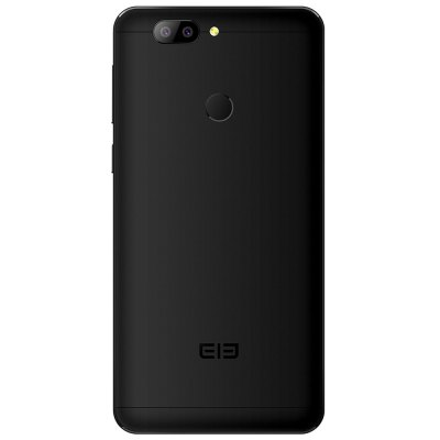Elephone P8 Mini 4G SmartphoneCell phones<br>Elephone P8 Mini 4G Smartphone<br><br>2G: GSM 1800MHz,GSM 1900MHz,GSM 850MHz,GSM 900MHz<br>3G: WCDMA B1 2100MHz,WCDMA B20 800MHz,WCDMA B8 900MHz<br>4G LTE: FDD B1 2100MHz,FDD B20 800MHz,FDD B3 1800MHz,FDD B5 850MHz,FDD B7 2600MHz,TDD B38 2600MHz,TDD B40 2300MHz,TDD B41 2500MHz<br>Additional Features: Calendar, Calculator, Browser, Bluetooth, Alarm, 4G, 3G, Camera, Fingerprint recognition, WiFi, Fingerprint Unlocking, GPS, MP3, MP4, People, Video Call<br>Back-camera: 13.0MP + 2.0MP<br>Battery Capacity (mAh): 2860mAh<br>Battery Type: Lithium-ion Polymer Battery<br>Brand: Elephone<br>Camera type: Triple cameras<br>Cell Phone: 1<br>Cores: Octa Core, 1.5GHz<br>CPU: MTK6750T<br>E-book format: TXT<br>English Manual : 1<br>External Memory: TF card up to 128GB (not included)<br>Front camera: 16.0MP<br>Games: Android APK<br>Google Play Store: Yes<br>GPU: Mali-T860<br>I/O Interface: Speaker, Micro USB Slot, TF/Micro SD Card Slot, 2 x Nano SIM Slot, 3.5mm Audio Out Port, Micophone<br>Language: English, Bahasa Indonesia, Bahasa Melayu, Cestina, Dansk, Deutsch, Espanol, Filipino, French, Hrvatski, Italiano, Latviesu, Lietuviu, Magyar, Nederlands, Norsk, Polish, Portuguese, Romana, Slovencina,<br>Music format: MP3, WAV, AAC, AMR, FLAC<br>Network type: FDD-LTE,GSM,TDD-LTE,WCDMA<br>OS: Android 7.0<br>Package size: 16.20 x 10.10 x 5.40 cm / 6.38 x 3.98 x 2.13 inches<br>Package weight: 0.3780 kg<br>Picture format: BMP, PNG, JPG, JPEG, GIF<br>Power Adapter: 1<br>Product size: 14.36 x 7.40 x 0.81 cm / 5.65 x 2.91 x 0.32 inches<br>Product weight: 0.1330 kg<br>RAM: 4GB RAM<br>ROM: 64GB<br>Screen resolution: 1920 x 1080 (FHD)<br>Screen size: 5.0 inch<br>Screen type: Capacitive<br>Sensor: Ambient Light Sensor,E-Compass,Gravity Sensor,Gyroscope,Hall Sensor,Proximity Sensor<br>Service Provider: Unlocked<br>SIM Card Slot: Dual SIM, Dual Standby<br>SIM Card Type: Nano SIM Card<br>SIM Needle: 1<br>Type: 4G Smartphone<br>USB Cable: 1<br>Video format: W