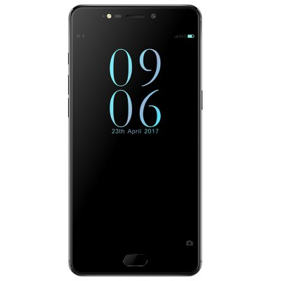 Elephone P8 4G PhabletCell phones<br>Elephone P8 4G Phablet<br><br>2G: GSM 1800MHz,GSM 1900MHz,GSM 850MHz,GSM 900MHz<br>3G: WCDMA B1 2100MHz,WCDMA B2 1900MHz,WCDMA B5 850MHz,WCDMA B8 900MHz<br>4G LTE: FDD B1 2100MHz,FDD B20 800MHz,FDD B3 1800MHz,FDD B7 2600MHz,FDD B8 900MHz,TDD B38 2600MHz,TDD B40 2300MHz<br>Additional Features: Camera, Calculator, Browser, Bluetooth, Alarm, 4G, 3G, Fingerprint recognition, Fingerprint Unlocking, WiFi, People, MP4, MP3, Gravity Sensing, GPS<br>Auto Focus: Yes<br>Back-camera: 21.0MP<br>Battery Capacity (mAh): 3600mAh<br>Battery Type: Non-removable<br>Bluetooth Version: V4.1<br>Brand: Elephone<br>Camera type: Dual cameras (one front one back)<br>Cell Phone: 1<br>Cores: 2.5GHz, Octa Core<br>CPU: Helio P25<br>English Manual : 1<br>External Memory: TF card up to 128GB (not included)<br>Flashlight: Yes<br>FM radio: Yes<br>Front camera: 16.0MP<br>Google Play Store: Yes<br>GPU: Mali T880<br>I/O Interface: TF/Micro SD Card Slot, 2 x Nano SIM Slot, Micophone, Micro USB Slot, Speaker<br>Language: English, Bahasa Indonesia, Bahasa Melayu, Cestina, Dansk, Deutsch, Espanol, Filipino, French, Hrvatski, Italiano, Latviesu, Lietuviu, Magyar, Nederlands, Norsk, Polish, Portuguese, Romana, Slovencina,<br>Music format: FLAC, MP3, AMR, AAC<br>Network type: FDD-LTE,GSM,TDD-LTE,WCDMA<br>OS: Android 7.0<br>Package size: 17.20 x 10.00 x 5.20 cm / 6.77 x 3.94 x 2.05 inches<br>Package weight: 0.4310 kg<br>Power Adapter: 1<br>Product size: 15.39 x 7.55 x 0.95 cm / 6.06 x 2.97 x 0.37 inches<br>Product weight: 0.1860 kg<br>RAM: 6GB RAM<br>ROM: 64GB<br>Screen resolution: 1920 x 1080 (FHD)<br>Screen size: 5.5 inch<br>Screen type: 2.5D Arc Screen<br>Sensor: Ambient Light Sensor,E-Compass,Gravity Sensor,Gyroscope,Proximity Sensor<br>Service Provider: Unlocked<br>SIM Card Slot: Dual SIM, Dual Standby<br>SIM Card Type: Nano SIM Card<br>SIM Needle: 1<br>Touch Focus: Yes<br>Type: 4G Phablet<br>USB Cable: 1<br>Video format: 3GP, H.264, MPEG4<br>Video recording: Yes<br>WI