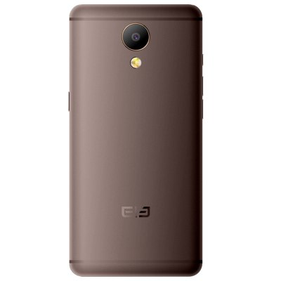 Elephone P8 4G PhabletCell phones<br>Elephone P8 4G Phablet<br><br>2G: GSM 1800MHz,GSM 1900MHz,GSM 850MHz,GSM 900MHz<br>3G: WCDMA B1 2100MHz,WCDMA B2 1900MHz,WCDMA B5 850MHz,WCDMA B8 900MHz<br>4G LTE: FDD B1 2100MHz,FDD B20 800MHz,FDD B3 1800MHz,FDD B7 2600MHz,FDD B8 900MHz,TDD B38 2600MHz,TDD B40 2300MHz<br>Additional Features: Camera, Calculator, Browser, Bluetooth, Alarm, 4G, 3G, Fingerprint recognition, Fingerprint Unlocking, WiFi, People, MP4, MP3, Gravity Sensing, GPS<br>Auto Focus: Yes<br>Back-camera: 21.0MP<br>Battery Capacity (mAh): 3600mAh<br>Battery Type: Non-removable<br>Bluetooth Version: V4.1<br>Brand: Elephone<br>Camera type: Dual cameras (one front one back)<br>Cell Phone: 1<br>Cores: 2.5GHz, Octa Core<br>CPU: Helio P25<br>English Manual : 1<br>External Memory: TF card up to 128GB (not included)<br>Flashlight: Yes<br>FM radio: Yes<br>Front camera: 16.0MP<br>Google Play Store: Yes<br>GPU: Mali T880<br>I/O Interface: TF/Micro SD Card Slot, 2 x Nano SIM Slot, Micophone, Micro USB Slot, Speaker<br>Language: English, Bahasa Indonesia, Bahasa Melayu, Cestina, Dansk, Deutsch, Espanol, Filipino, French, Hrvatski, Italiano, Latviesu, Lietuviu, Magyar, Nederlands, Norsk, Polish, Portuguese, Romana, Slovencina,<br>Music format: FLAC, MP3, AMR, AAC<br>Network type: FDD-LTE,GSM,TDD-LTE,WCDMA<br>OS: Android 7.0<br>Package size: 17.20 x 10.00 x 5.20 cm / 6.77 x 3.94 x 2.05 inches<br>Package weight: 0.4310 kg<br>Power Adapter: 1<br>Product size: 15.39 x 7.55 x 0.95 cm / 6.06 x 2.97 x 0.37 inches<br>Product weight: 0.1860 kg<br>RAM: 6GB RAM<br>ROM: 64GB<br>Screen resolution: 1920 x 1080 (FHD)<br>Screen size: 5.5 inch<br>Screen type: 2.5D Arc Screen<br>Sensor: Ambient Light Sensor,E-Compass,Gravity Sensor,Gyroscope,Proximity Sensor<br>Service Provider: Unlocked<br>SIM Card Slot: Dual SIM, Dual Standby<br>SIM Card Type: Nano SIM Card<br>SIM Needle: 1<br>Touch Focus: Yes<br>Type: 4G Phablet<br>USB Cable: 1<br>Video format: 3GP, H.264, MPEG4<br>Video recording: Yes<br>WIFI: 802.11a/b/g/n wireless internet<br>Wireless Connectivity: WiFi, GSM, GPS, Dual Band WiFi, 3G, 4G, Bluetooth