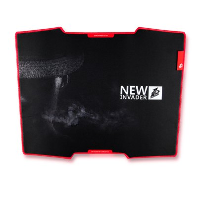 1STPLAYER BK - 23 - E Gaming Mouse Pad